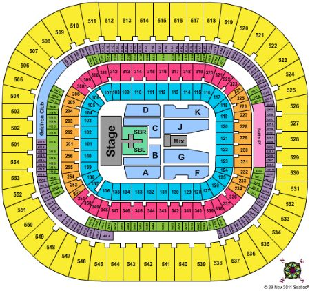 Bank of america stadium tickets and bank of america stadium seating