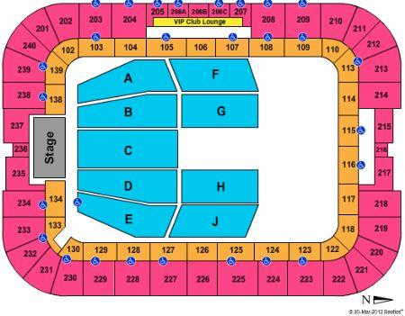Bbva compass stadium tickets and bbva compass stadium seating chart