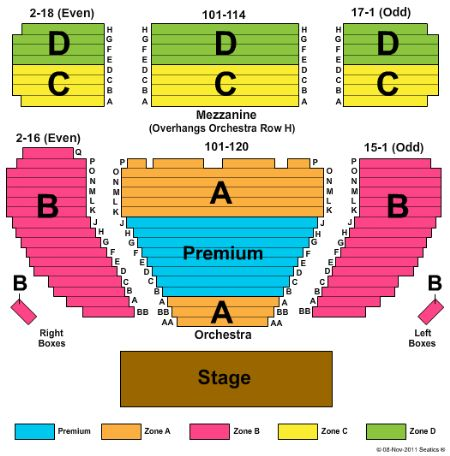 Booth theatre tickets and booth theatre seating chart buy booth