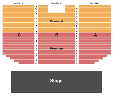 Buffalo run casino miami concert schedule queenstown casino hotel new zealand