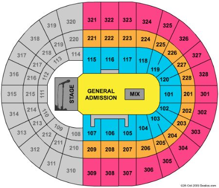 Canadian Tire Centre Seating Chart Disney On Ice | Elcho Table on ottawa senators seating, investors group field seating, canadian tire seating chart, cher canadian tire seating, nassau veterans memorial coliseum seating, essar centre seating, mgm grand garden arena seating, scotiabank centre seating, canadian tire center map, mts centre seating, metro centre seating, sydney entertainment centre seating, maple leaf gardens seating,