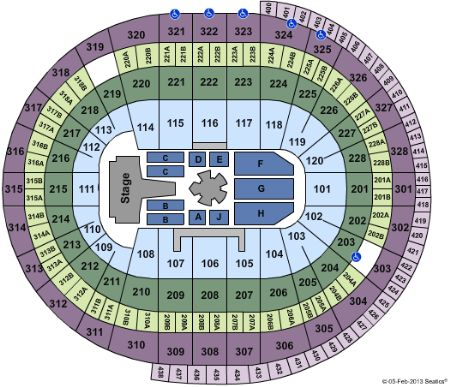 Canadian Tire Centre Tickets and Canadian Tire Centre ... on ottawa senators seating, investors group field seating, canadian tire seating chart, cher canadian tire seating, nassau veterans memorial coliseum seating, essar centre seating, mgm grand garden arena seating, scotiabank centre seating, canadian tire center map, mts centre seating, metro centre seating, sydney entertainment centre seating, maple leaf gardens seating,