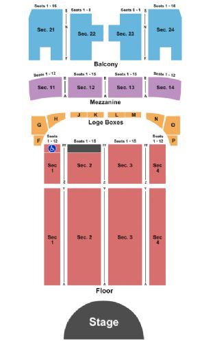 capitol music hall tickets and capitol music hall seating. Black Bedroom Furniture Sets. Home Design Ideas