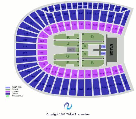 Papa john s cardinal stadium tickets and papa john s cardinal
