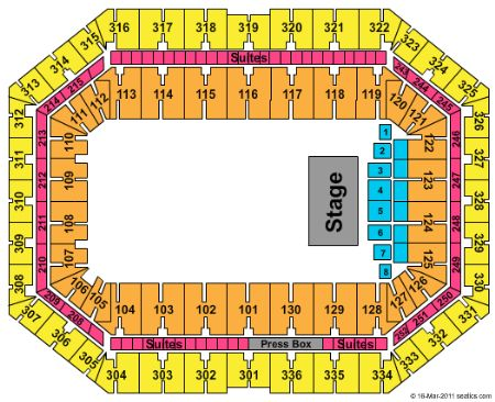 Carrier Dome Tickets and Carrier Dome Seating Chart - Buy ... on sanford stadium seating map, carrier dome seat location, u.s. cellular field seating map, chene park seating map, hilton coliseum seating map, xfinity center seating map, mackay stadium seating map, carrier dome tailgating, carrier dome events, carrier dome staff, gampel pavilion seating map, fedex forum seating map, joyce center seating map, us bank arena seating map, cameron indoor seating map, alumni hall seating map, hinkle fieldhouse seating map, valley view casino center seating map, carrier dome information, ryan field seating map,
