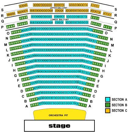 Children S Theatre Company Tickets And Children S Theatre