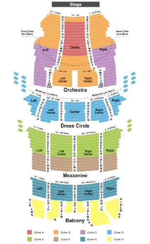 The Privatebank Theatre Tickets And