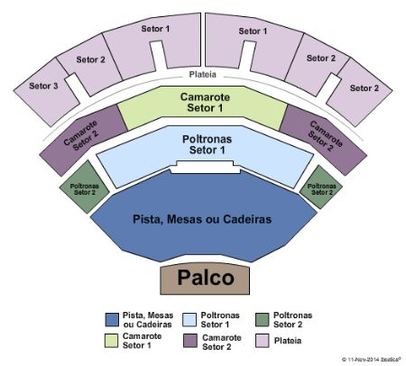 Citibank Hall Tickets and Citibank Hall Seating Chart - Buy ... on coca-cola map, nike map, united airlines map, home depot map, bb&t map, citigroup branches map, everbank map,