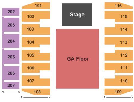 Deltaplex Seating Map Brokeasshome Com
