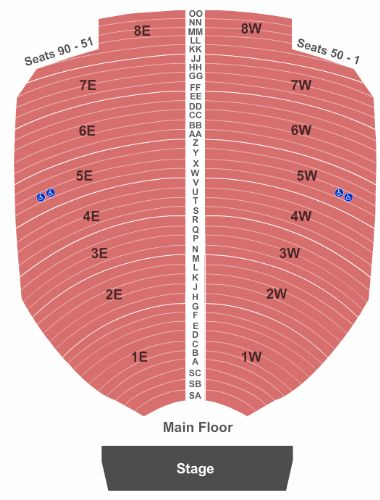 Des moines civic center tickets and des moines civic center seating