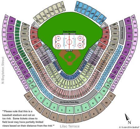 Long Island Concert Tickets