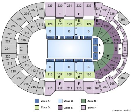 Dunkin Donuts Center Tickets And Dunkin Donuts Center Seating Chart