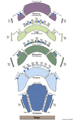 Ellie caulkins opera house tickets and ellie caulkins opera house