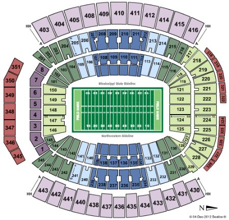 how to buy nfl mexico city tickets