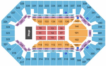 Freedom hall at kentucky state fair tickets and freedom hall at