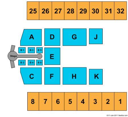 Hersheypark stadium tickets and hersheypark stadium seating chart