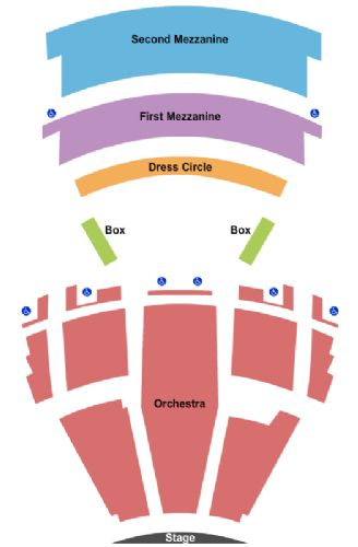 hilbert circle theatre tickets and hilbert circle theatre. Black Bedroom Furniture Sets. Home Design Ideas