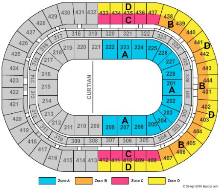 Honda Center Tickets and Honda Center Seating Chart - Buy ... on map of smoothie king center, map of mandalay bay events center, map of pepsi center, map of cedar park center, map of first niagara center, map of baton rouge river center arena, map of moda center, map of united center, map of target center, map of centurylink center, map of cox convention center, map of bryce jordan center, map of wells fargo center, map of at&t center, map of tucson convention center, map of schottenstein center, map of allen event center, map of stubhub center, map of scottrade center, map of xcel energy center,