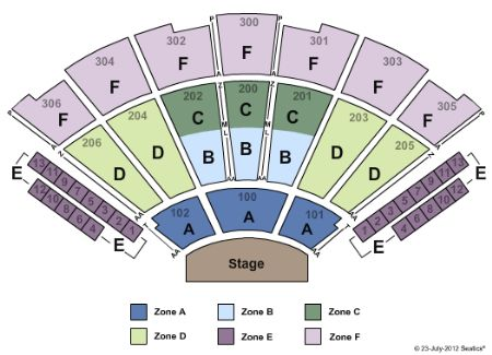 The theater at madison square garden tickets and the theater at