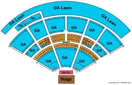 Isleta Amphitheater Map Isleta Amphitheater Tickets and Isleta Amphitheater Seating Chart  Isleta Amphitheater Map