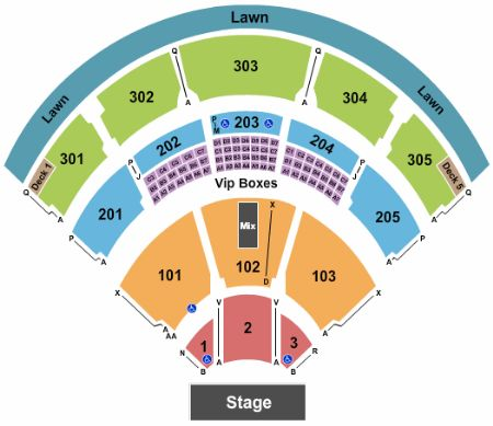 Jiffy lube live tickets and jiffy lube live seating chart buy