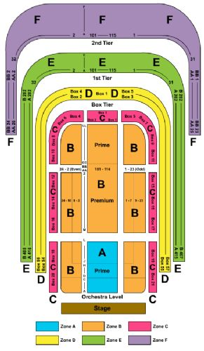 Kennedy center concert hall tickets and kennedy center concert