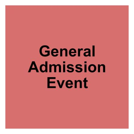 Lawrenceburg Event Center Tickets And Lawrenceburg Event