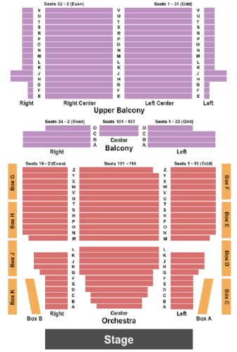 Lincoln Theatre Tickets And Seating Chart Buy. Lincoln Theatre. Lincoln. Lincoln Theatre Seating Diagram At Scoala.co