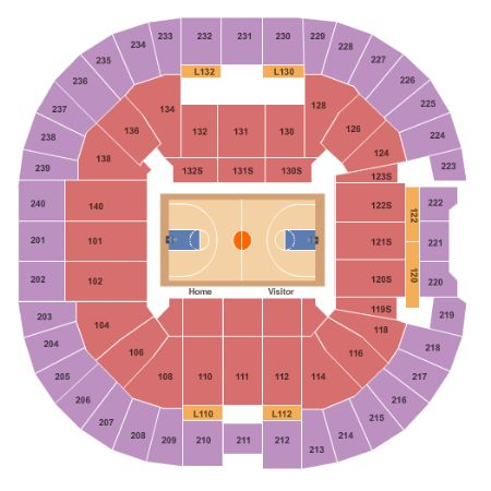 Littlejohn coliseum tickets and littlejohn coliseum seating chart