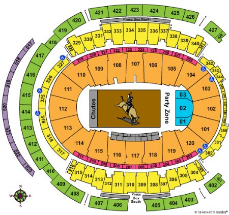 Madison Square Garden Tickets And Madison Square Garden Seating