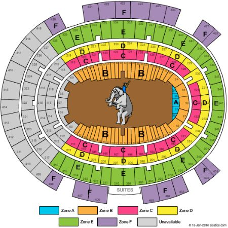 Madison square garden tickets and madison square garden Seating capacity madison square garden
