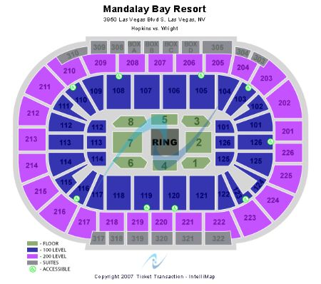Mandalay Bay - Events Center Tickets and Mandalay Bay ... on mandalay bay parking map, mandalay bay theatre, tyson event center seating map, at&t center seating map, salem civic center seating map, mandalay bay las vegas seating chart, liacouras center seating map, mandalay bay seating chart basketball, tucson convention center seating map, mandalay bay strip map, mandalay bay interactive seating chart, mandalay bay arena, bb&t center seating map, thomas and mack center seating map, joyce center seating map, mandalay bay showroom seating chart, santa ana star center seating map, mandalay bay map pdf, mandalay bay convention center map, mandalay bay tickets seating chart,