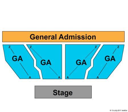Marymoor Amphitheatre Tickets And Marymoor Amphitheatre