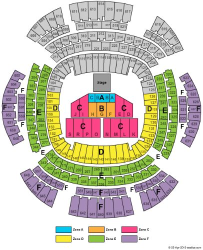 Mercedes benz superdome tickets and mercedes benz for Mercedes benz superdome seating chart