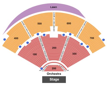 Michigan lottery amphitheatre at freedom hill tickets and michigan