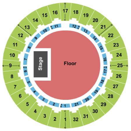 Neal s blaisdell center arena tickets and neal s blaisdell