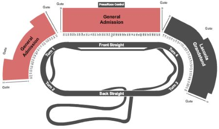 New hampshire motor speedway tickets and new hampshire motor