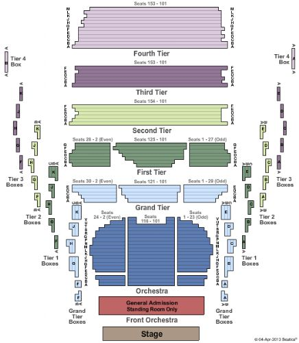 Nj pac seating chart keni ganamas co