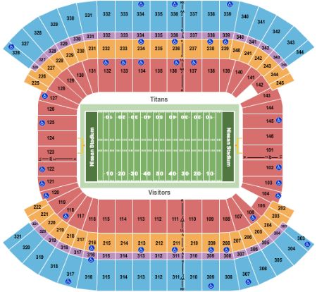 jets parking lot map with Nissan Stadium Nashville Tickets on Dolphins likewise Article4924937 additionally MEXICAN 20MAFIA besides List of New York Giants seasons in addition Philadelphia Eagles.
