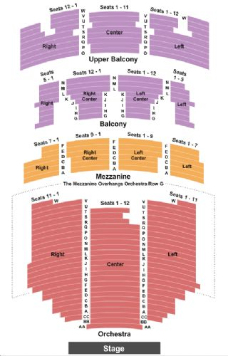 Paramount Theatre Tx Tickets And Paramount Theatre Tx