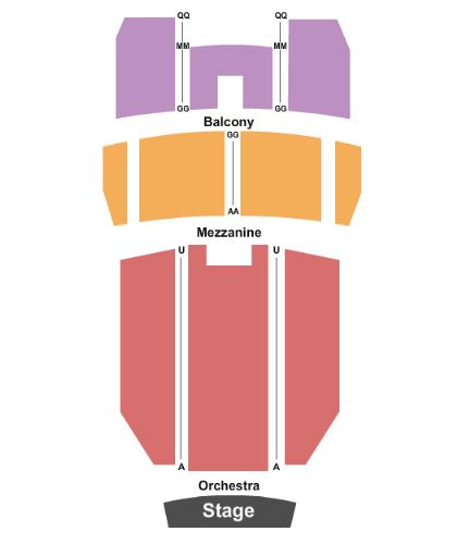 Peoples Bank Theatre Tickets And Peoples Bank Theatre Seating Chart Buy Peoples Bank Theatre Marietta Tickets Oh At Stub Com
