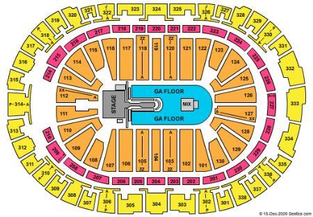 Pnc arena seating chart raleigh nc vipseats com pnc arena