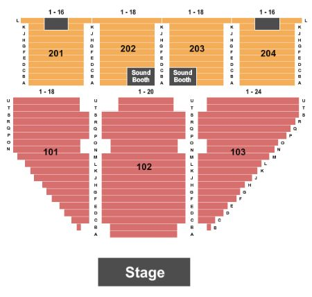 Rams Head Event Center At Maryland Live Tickets And Rams Head Event Center At Maryland Live Seating Chart Buy Rams Head Event Center At Maryland Live Hanover Tickets Md At Stub Com