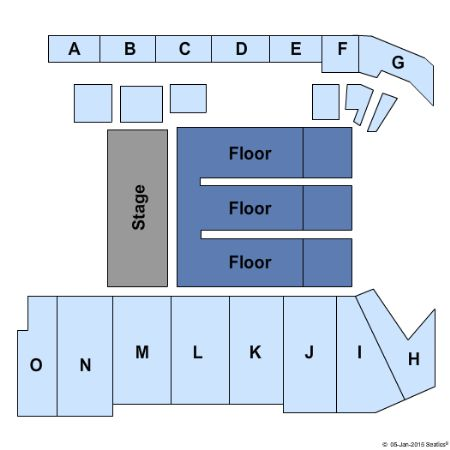 Revolution Place Tickets And Revolution Place Seating Chart Buy Revolution Place Grande Prairie Tickets Ab At Stub Com