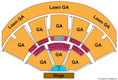 Klipsch Music Center Tickets and Klipsch Music Center Seating Chart on comcast center, portland expo center map, san manuel amphitheater, nikon at jones beach theater, first midwest bank amphitheatre, shoreline amphitheatre, verizon wireless music center map, saratoga performing arts center map, verizon wireless amphitheatre charlotte, riverbend music center, white river amphitheatre, blossom music center map, at&t center map, bayou music center map, music city center map, pnc bank arts center map, oak mountain amphitheatre, alpine valley music theatre map, hollywood palladium, hamilton town center map, hersheypark stadium map, the gorge amphitheatre, nob hill masonic center map, gexa energy pavilion map, the cynthia woods mitchell pavilion, wells fargo center map, blossom music center, alpine valley music theatre, dte energy music theatre, dte energy music theatre map, riverbend music center map, saratoga performing arts center, pnc bank arts center, mandalay bay events center map, sommet center, st. augustine amphitheatre, nikon at jones beach theater map, jiffy lube live map, pnc pavilion map,
