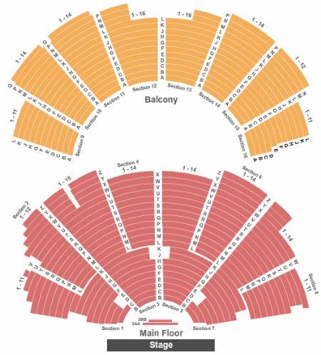 Ryman auditorium tickets and ryman auditorium seating chart buy