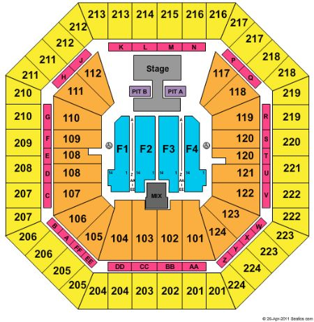 Sleep Train Arena Tickets and Sleep Train Arena Seating ... on royal farms arena map, smoothie king arena map, barclays center map, sleep train amphitheater map, los angeles memorial sports arena map, sleep train pavilion seat map, u.s. bank arena map, sleep train parking map, talking stick resort arena map, amalie arena map, nrg arena map, gila river arena map, sleep train seating map, spokane veterans memorial arena map, arena at gwinnett center map, sovereign bank arena map, time warner cable arena map, sleep train seating arrangement, mid america center map, sleep train amphitheatre seating,