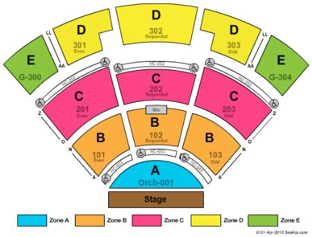 St augustine amphitheatre tickets and st augustine amphitheatre