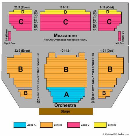 Stephen Sondheim Theatre Tickets And Stephen Sondheim Theatre Seating Chart Buy Stephen Sondheim Theatre New York Tickets Ny At Stub Com