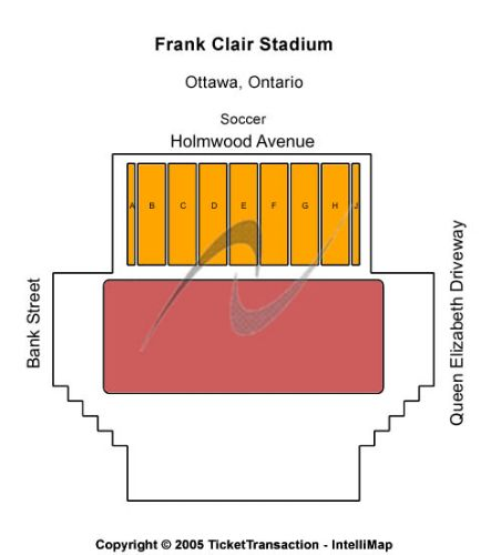 Detailed Seat Row Numbers New Jersey Devils Hockey Plan With Lower Upper Levels Layout Newark Prudential